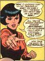Lois Lane Earth-230 0001