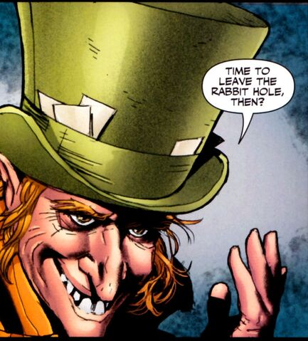 File:Mad Hatter 0017.jpg