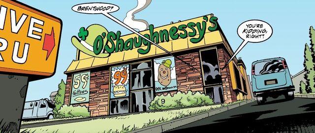 File:O'Shaughnessy's 01.jpg