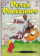 Peter Porkchops Vol 1 53