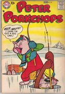 Peter Porkchops Vol 1 54