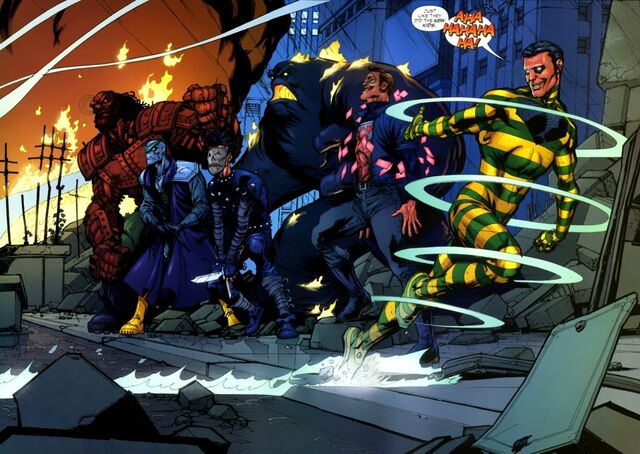 File:Rogues 0027.jpg