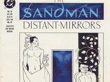 Sandman Vol 2 30