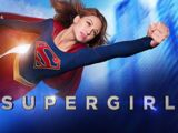 Supergirl (TV Series) Episode: Bizarro