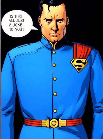 File:Superman Age of Wonder 001.png