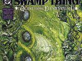 Swamp Thing Vol 2 104
