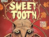 Sweet Tooth Vol 1 40