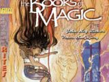 The Books of Magic Vol 2 35