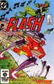 The Flash Vol 1 337
