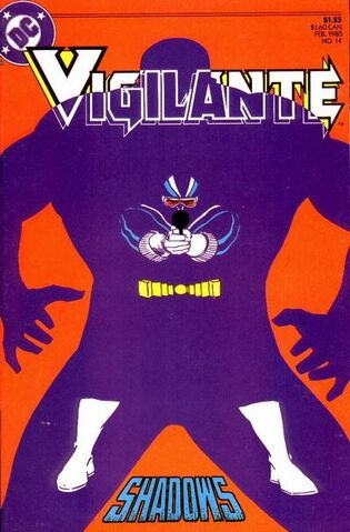 File:Vigilante Vol 1 14.jpg