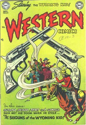 File:Western Comics Vol 1 29.jpg