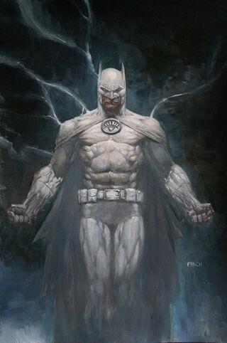 File:White Lantern Batman 001.jpg