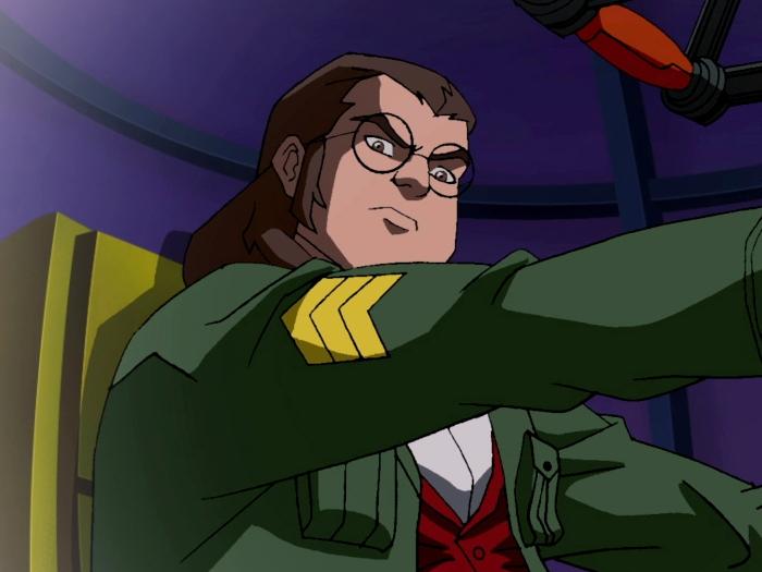 CBS 'Supergirl' Casts Jeremy Jordan as DC's Toyman