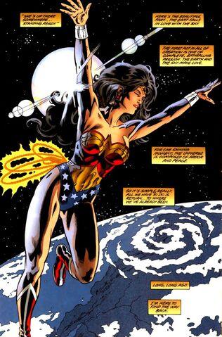 File:Wonder Woman 0225.jpg