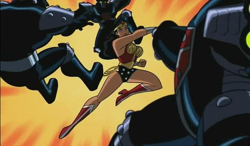 File:Wonder Woman BTBATB 004.png