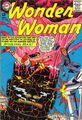 Wonder Woman Vol 1 154
