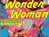 Wonder Woman Vol 1 154