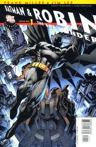 File:All-Star Batman 1A.jpg