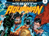 Aquaman Vol 8 13