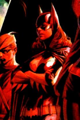 File:Batgirl Justice 001.jpg