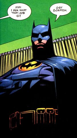 File:Batman 0540.jpg