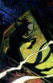 Batman 0637
