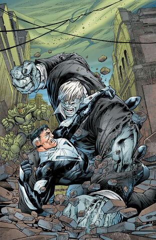 File:Batman Beyond Unlimited Vol 1 9 Textless.jpg