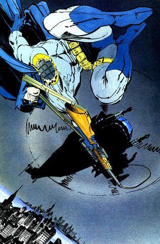 File:Batman Earth-31 006.jpg