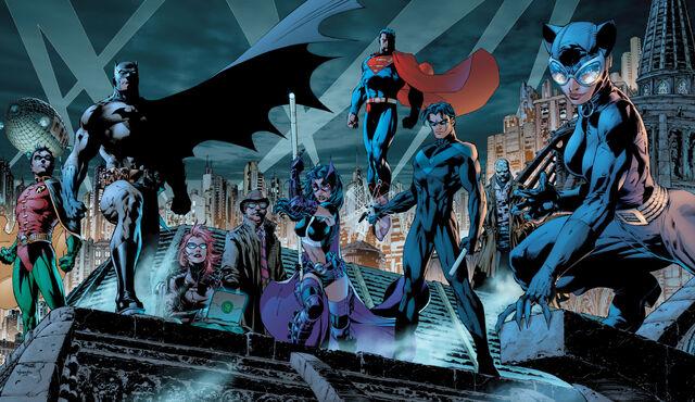 File:Batman Family 0004.jpg