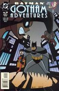 Batman Gotham Adventures Vol 1 14