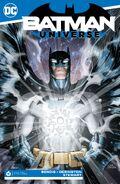 Batman Universe Vol 1 6