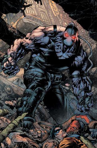 File:Batman Vol 3 18 Textless.jpg