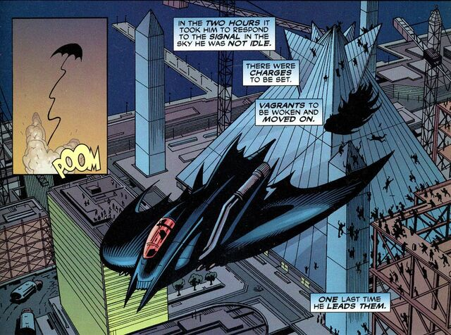 File:Batplane 003.jpg