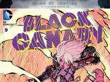 Black Canary Vol 4 9