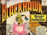 Blackhawk Vol 1 144