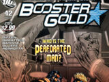 Booster Gold Vol 2 42
