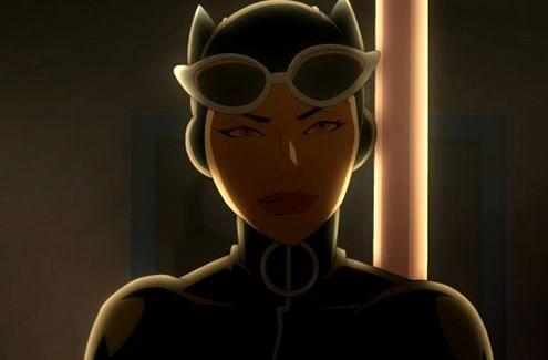 File:Catwoman Batman Year One 001.jpg