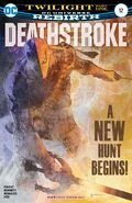 Deathstroke Vol 4 12