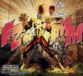 Firestorm Ronnie Raymond 0003