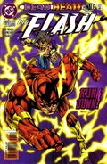 Flash v.2 111