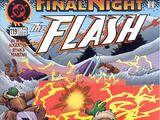 The Flash Vol 2 119