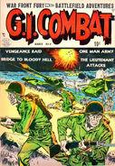GI Combat Vol 1 4