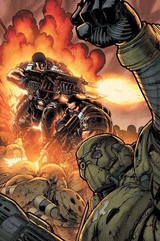 File:Gears of War Vol 1 17 Textless.jpg