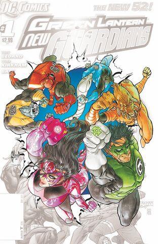 File:Green Lantern New Guardians Vol 1 0 Textless.jpg