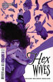 Hex Wives Vol 1 5