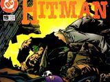 Hitman Vol 1 19