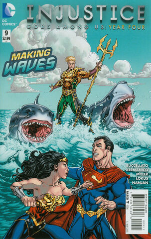 File:Injustice Gods Among Us Year Four Vol 1 9.jpg