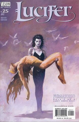 File:Lucifer Vol 1 25.jpg
