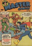Master Comics Vol 1 108
