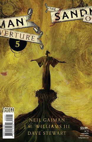 File:Sandman Overture Vol 1 5 McKean Variant.jpg